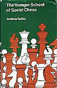 SOLTIS / YOUNGER SCHOOL OF
