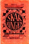 SKAKRINGEN / 1947 vol 1, no 5