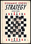 SUBA / DYNAMIC CHESS STRATEGY,