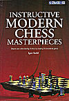 STOHL / INSTRUCTIVE MODERN