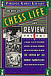 PANDOLFINI / BEST OF CHESS LIFE