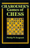 SERGEAMT / CHAROUSEK´S