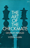 RENAUD/KAHN / THE ART OF THE