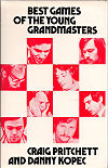 PRITCHETT/KOPEC / BEST GAMES OF