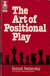 RESHEVSKY / THE ART OF POSITIONAL