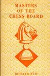 RETI / MASTERS OF THE