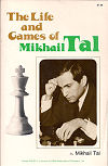 TAL / LIFE AND GAMES OF 