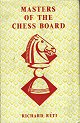 RETI / MASTERS OF THE CHESSBOARD