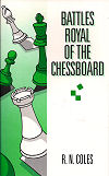 COLES / BATTLES ROYAL OF 